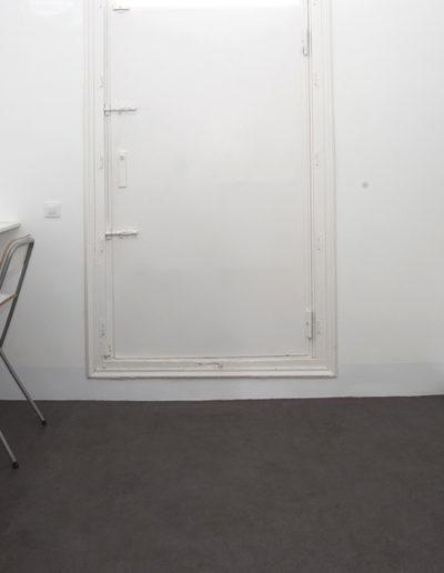 Office - Cocina