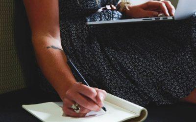 Consejos para trabajar en soledad