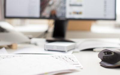 7 Trucos para un trabajo más efectivo